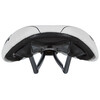 Red Cycling Products Sports Saddle weiß